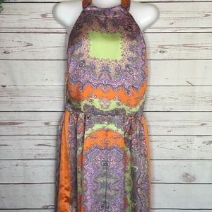 MM Couture by Miss Me Dress Size Small